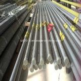 Pipe sans joint d'acier inoxydable des prix Tp321 d'usine de la Chine la meilleure