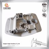 OEM Chinese Supplier Aluminium Die Casting Block