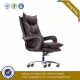 方法管理の革執行部の椅子(HX-AC046)