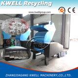 Plastic Reeks maalmachine-PC van het Recycling van Machine met Ce