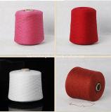 Filato di seta di 100% per lavorare a maglia