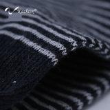 Unsichtbare antibakterielle Baumwollsocken mit silberner Faser für Frauen