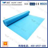 파랑 3mm 박층으로 이루어지는 마루 (EPE30-4)를 위한 두꺼운 EPE 거품 장