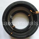 V Ring Sealing&Gaskets (voor verpakking)