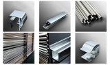 Profilo di alluminio anodizzato migliore qualità del fornitore