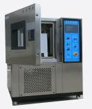 Th-1000 Machine à essai haute température humide