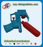 Petit jouet en plastique à haute qualité pour enfants