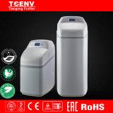 2000L por o emoliente de água Ion Exchange do agregado familiar da resina da hora (ZL)
