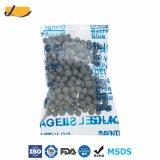 saugfähiges Paket-Minerallehm-Trockenmittel der Feuchtigkeits-10g