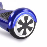 Миниое франтовское Собственн-Балансируя Hoverboard с аттестацией UL2272
