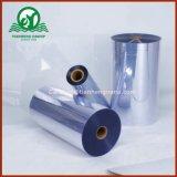 Пленка любимчика пленки 0.5mm PVC оптового пластичного листа твердая толщиная
