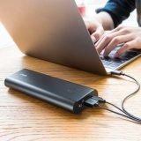 Anker Powercore+ 20100mAh USB-C il caricatore portatile Anker Powerbank di Ultra-Alto-Capienza Premium