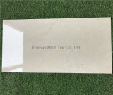 el espesor de 5.2m m Mármol-Mira el azulejo fino 482152b de la porcelana