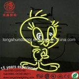 IP65 IP44 het Waterdichte Flex Licht van het Teken van het Neon voor de Decoratie van de Opslag van de Club van de Partij
