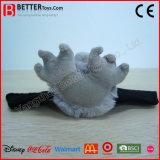 ASTM 고품질 연약한 장난감 Aniaml 박쥐