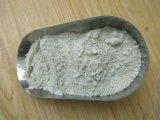 Industrielles/kosmetisches Grad Sepiolite Puder