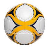 再利用可能物資柔らかいTPEの泡のサッカーボールOEM