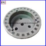 Il rotore del motore di OEM&ODM di alluminio i prodotti della pressofusione