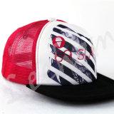 Nuova maglia Caps&Hats di era di Snapback di modo