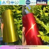 حارّ عمليّة بيع سكّر نبات أحمر صفراء مسحوق إيبوكسي بوليستر مسحوق طلية سعر لأنّ عجلات