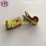 供給標準外Rは選抜する電気機器(HS-PC-002)に使用する管クリップを