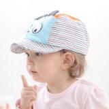 Sombrero del bebé del algodón de 15008 Squarepants Casquette