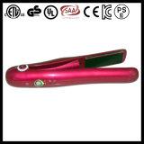 LED-kleines drahtloses drahtloses flaches Eisen (V180)