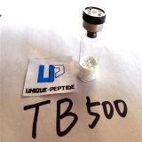 Самое лучшее цена Thymosin бета 4 Tb4 Tb-500 с хорошим качеством