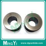 De Ring van de Gids van de Stempel van het Staal van de Hoge snelheid DIN van de precisie