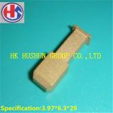 供給の電源変圧器のプラグピン、プラグの挿入(HS-PT-001)