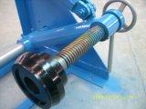 La macchina di arenamento tubolare di Jlg con differente Indietro-Torce