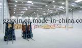 100W kupfernes Heatpipe 5-Jähriges hohes Bucht-Licht der Garantie-LED
