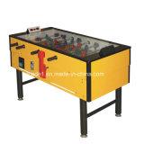 Automatische Elektrizitäts-Spiel-Tisch-Fußball-Spiel-Maschine