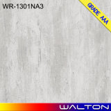 Fußboden-Fliese-Badezimmer-nicht Beleg-Fliese des Porzellan-600X600 rustikale (WR-1102NA3)