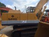 Matériel lourd utilisé à vendre des excavatrices de Sumitomo S280