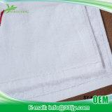 De aangepaste Handdoeken van het Blad van het Bad van het Gewicht zeer Goedkope voor Flat