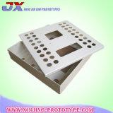 Metal de hoja modificado para requisitos particulares de la buena calidad que estampa servicios