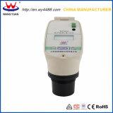 Trasmettitore livellato ultrasonico di basso costo di Wp380A