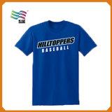 Guangzhou Manufacturing Últimas camisas para homens Fotos