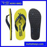 Chaussures extérieures de santal de poussoir d'EVA de mode pour l'homme