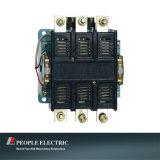 Auto-Realização Eficiente / poupança de energia AC contator 660V 630A