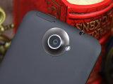 Telefone esperto Android original, telefone do Quad-Núcleo, um telefone móvel de X S720e
