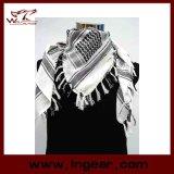 Tactische Sjaal Airsoft van Sas Shemagh van de Camouflage de Arabische Kleuren van het Type B 5 van Sjaal
