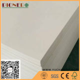 Precio barato de la tarjeta de la espuma del PVC de la hoja del PVC Celuka de China