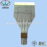 Windjet Düsen-Düse hergestellt in China