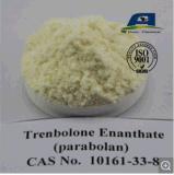 Steroid Puder CAS-10161-33-8 Trenbolone Enanthate Tren E für Bodybuilding