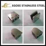 Стеклянная струбцина Ss304 для стекла 8mm 10mm 12mm