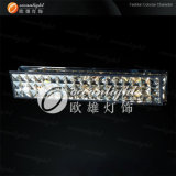 Крытый декоративное освещение установленное стеной Ol052 светильника стены светильников стены античной
