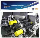 PP PS PC Acrílico ABS Sheet Making Machine