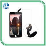 Guter Quaily Handy LCD für iPhone 6 LCD-Bildschirm-Zubehör